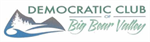 Democratic Club of Big Bear Valley