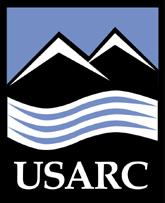 Gallery Image USARC_logo.JPG