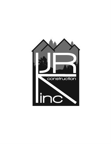 Homebuilding Logo Design