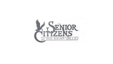 Senior Citizens of Big Bear Valley