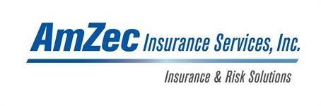Amzec Insurance Services, Inc.