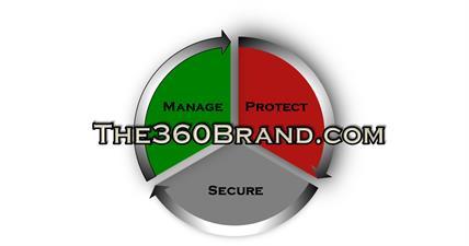 EJ Venture Group, LLC