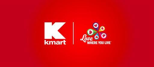 Kmart #7653