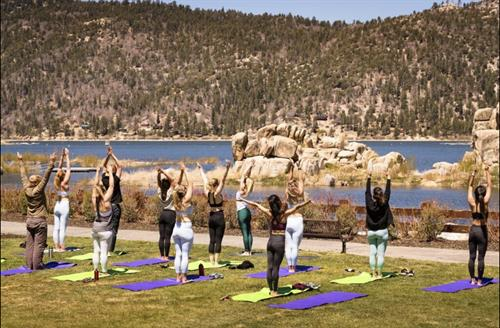 Gallery Image Yoga_at_Boulder_Bay_Park.jpg