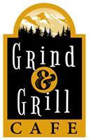 Grind & Grill Cafe
