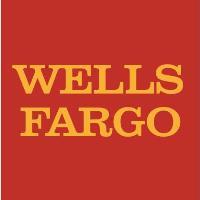 Wells Fargo Bank, N.A.-Downtown