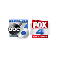ABC 6 and Fox 4