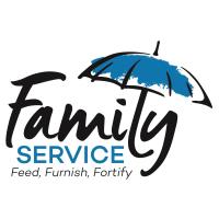 Family Service Inc.