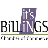 Billings Chamber, Visit Billings & Visit Southeast Montana
