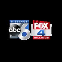 ABC 6 and Fox 4