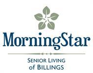 Morning Star Senior Living