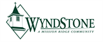 WyndStone Active Senior Living