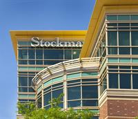 Stockman Bank - Billings, MT