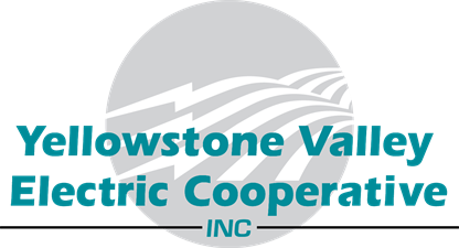 Yellowstone Valley Electric Co-Op, Inc.