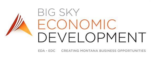 Big Sky Economic Development