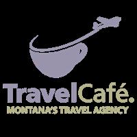 Travel Cafe - Montana's Travel Agency