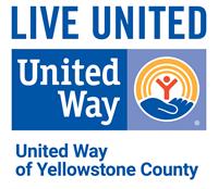 United Way of Yellowstone County