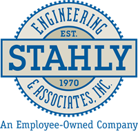 Stahly Engineering & Associates Inc.