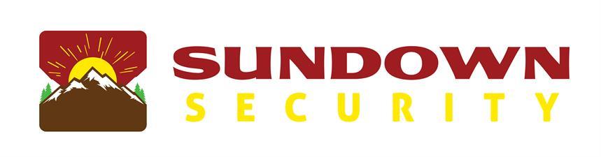 Sundown Security