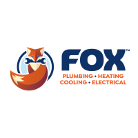 Fox Plumbing Heating Cooling Electrical