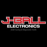 J-Ball Electronics Inc.