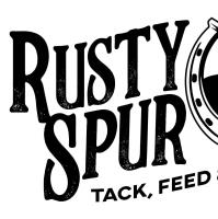 The Rusty Spur Tack & Feed