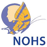 North Okanagan Hospice Society