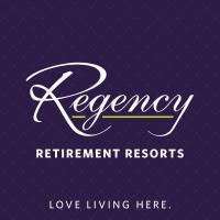 Parkwood Retirement Resort