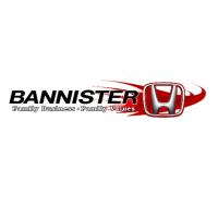 Bannister Honda