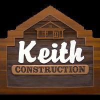 Keith Dahlen Construction Ltd.