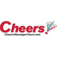 Operations Professionals - Tours & Transportation