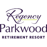 Parkwood Retirement Resort