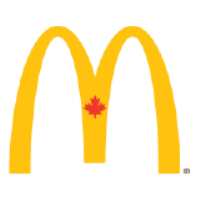 McDonald's Restaurant of Canada Ltd.