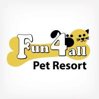 Fun 4 All Pet Resort