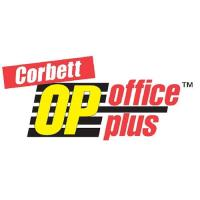 Corbett Office Equipment Ltd.