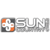 Sun Country Cycle Ltd.