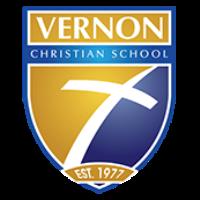 Vernon Christian School