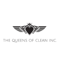 The Queens of Clean Inc