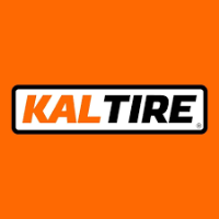Kal Tire - Anderson Way