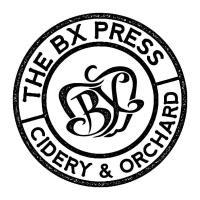 Bx Press (The)