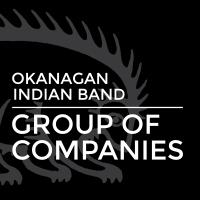 OKIB Group of Companies