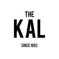 The Kal