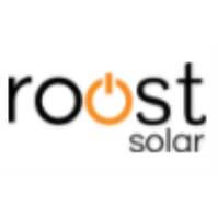 Roost Solar