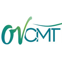 Okanagan Valley College of Massage Therapy