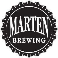 Marten Brewing Co.
