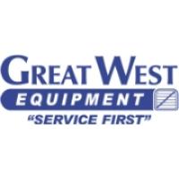 Great West Equipment