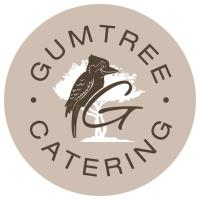 Gumtree Catering