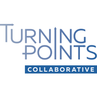 Turning Points Collaborative