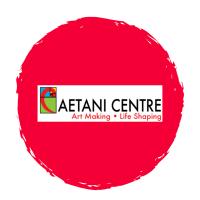 Caetani Cultural Centre Society