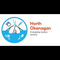 North Okanagan Friendship Centre